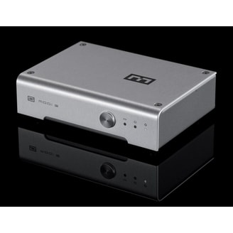 Schiit Audio Modi 2 Multibit