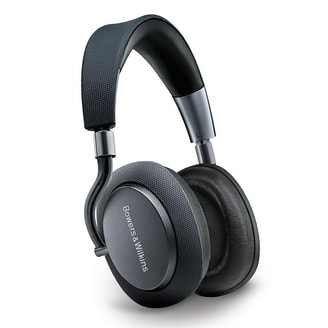 Bowers & Wilkins PX Space Grey