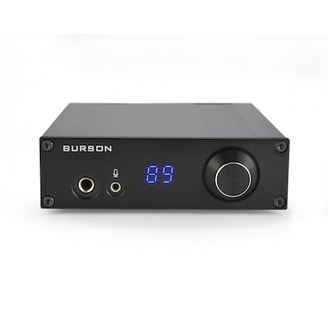 Burson Audio Play V6 Vivid