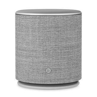 BeoPlay M5 natural