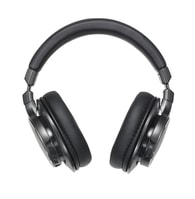 Audio-Technica ATH-DSR7BT (rozbaleno)