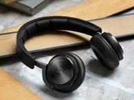 BeoPlay by BANG & OLUFSEN H8 Black