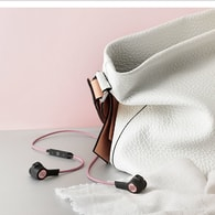 BeoPlay H5 Dusty Rose