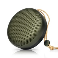 Beoplay A1 Moss Greeen
