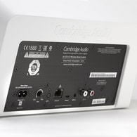 Cambridge Audio Air 200 White