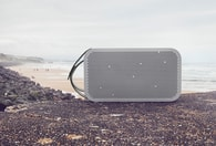 BeoPlay A2 Active Natural
