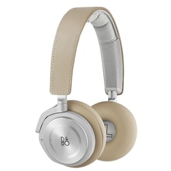 BeoPlay by BANG & OLUFSEN H8 Natural